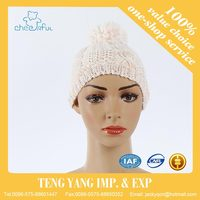 2015 custom promotional bright color mini hat mexican style hat