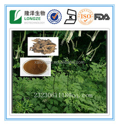 black cohosh root powder,purchase black cohosh root extract,black cohosh herb