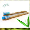 Daily use gifts dentist chinese private label toothbrush manufacturers toothpaste travel kit