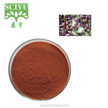 Water soluble grape seed extract 95% OPC