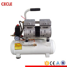portable mini air compressor price