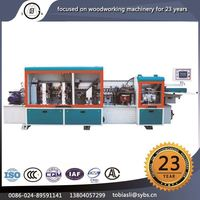 MF-1504E high performance plank simple operation buffing cnc wood lathe machine price