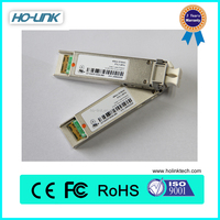China new Compatible xfp, High Quality 20KM LC BIDI SFP optical interface module