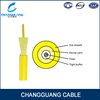 Telecommunication Equipment Indoor Optical Fiber Cable
