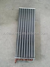 Reliable Direct suplier Good quality refrigeration condenser coil