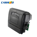 printer panel thermal CSN-A1 for mini USB thermal printer taximeter panel printer 58mm