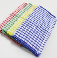 2016 Healthful Azo Free Tested Tea Towel Wholesale Cheap Price 100% Cotton fabric for tea towel
