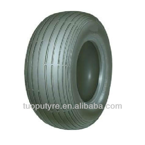 Agricultural machinery tire 6.70-15