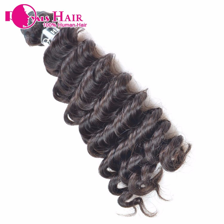 Royals Wholesale Top women hair toupees