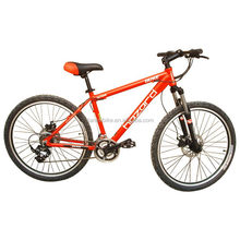 Low price hot-sale alloy frame bmx racing bike (TF-AMTB-018)