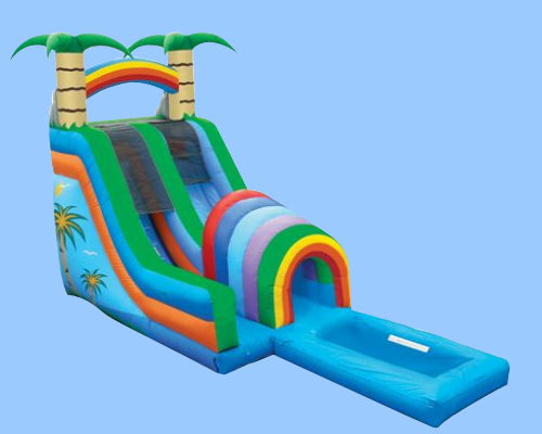<strong>Cheap</strong> and fine inflatable water slide,slip <strong>n</strong> slide,children slide W4214a
