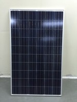 245w 250w 255w B grade solar panel in stock with lowest price in alibabab