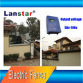 Electric fence energizer with factory price-Lanstar manufacture