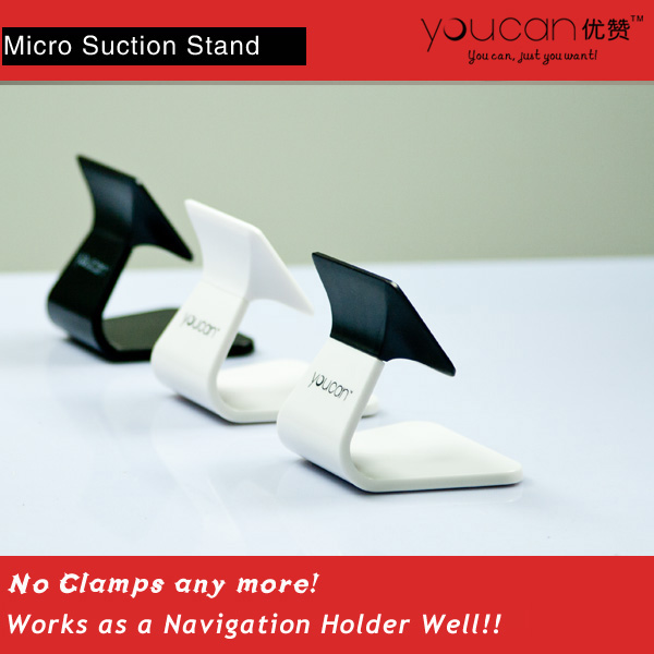 2014 Gift Accessory Stand Display for Phones Car Cellphone Holder
