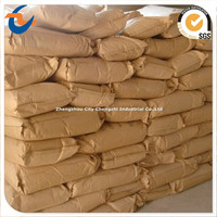 Industrial Chemical HPMC Hydroxypropyl Methylcellulose