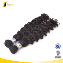 best selling products human hair wholesale loose deep wave weave hairstyles