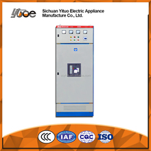 GGD Series Distribution System Power Equipment Low Voltage Switchgear