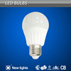 3w Led bulb Ceramic E27 led bulb lamp ,energy saving led bulb