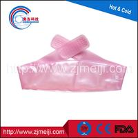 Home Health Care Equipment Gel Hot