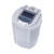 2017 newest 2.0-5.0kg single tub semi automatic Aluminum or Copper motorwashing machine with spin drying/baby washing machine