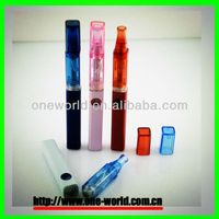 New Products for 2013 Innovative e cig Vaporizer alips no leaking original kanger Electronic Cigarette