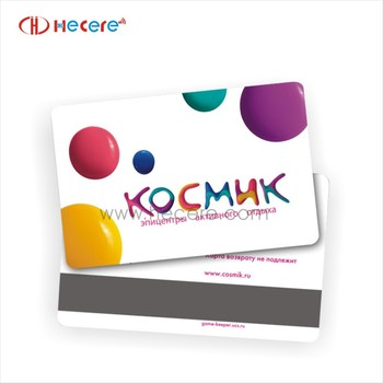 1356mhz printed nfc business card mf 1k s50 or nfc203213215 - Nfc Business Cards