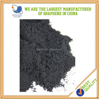 High purity single walled carbon nanotubes