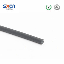 Doors and Windows Rubber Strip Double Glazing Door Seal Strip