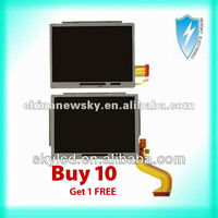 Promotional price for ndsl top lcd
