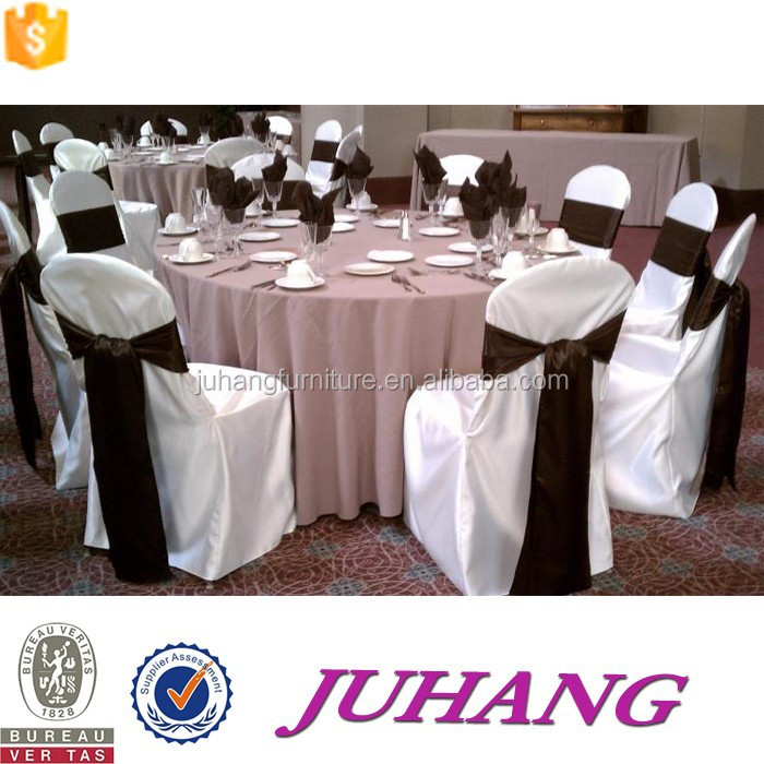 wedding decoration chair covers and table covers buy table and chair