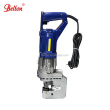 steel hand held hole punch tool punching machine steel hydraulic puncher