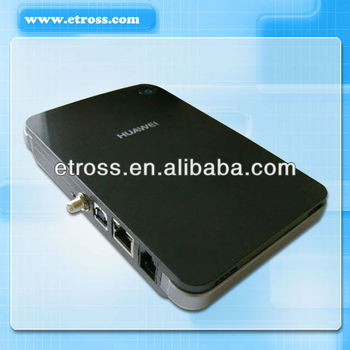 unlock original B932 HUAWEI 3G wireless router