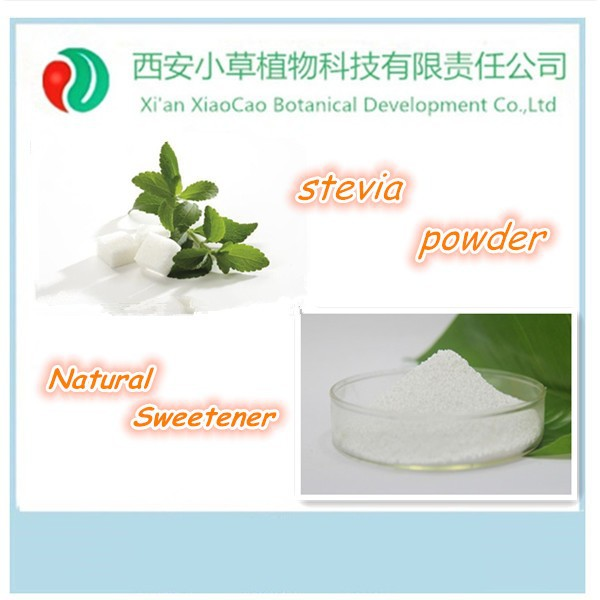 Pure Natural Stevia Extract Rebaudioside A Stevioside,Stevia Powder For Food Additives,stevia p.e.