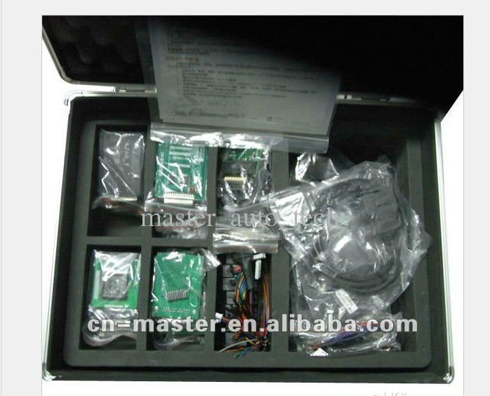 DigiMaster III,DigiMaster 3,good quality with competitive price