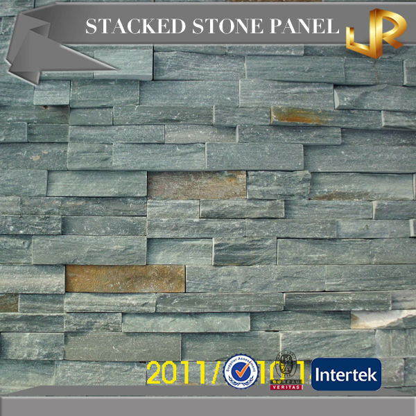 Wholesale Products China Exterior Wall Stone