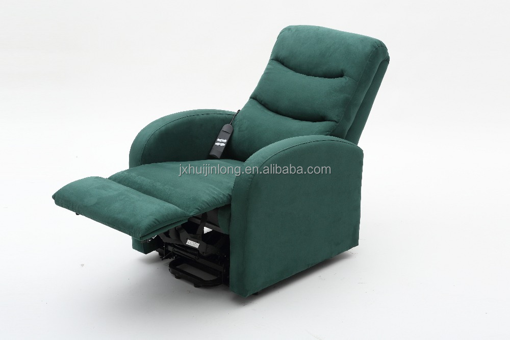 electric adjustable lift recliner chair power rise sofa okin two motor