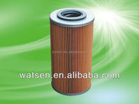 lube oil filter element,cartridge oil filter 15274-99285,lf3498 FOR USE 100% QUAILTY.
