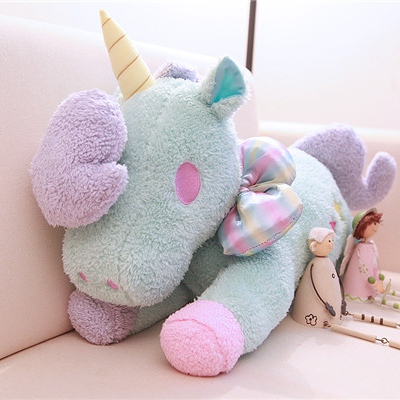 Sanrio little twin stars plush toy custom plush toy animal stuffed toys meets EN71