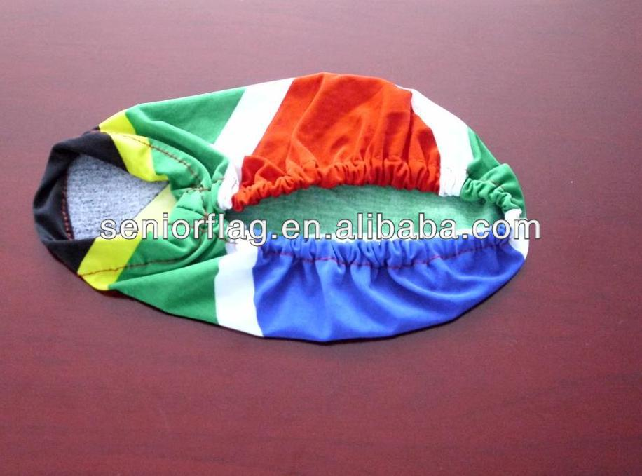 Car Exterior Rear-View Mirror Cover, South Africa car mirror sock