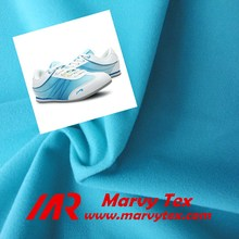 loop velvet lining sports shoes lining material fabric export to Germany