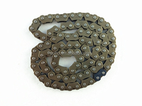 Cam Chain 90L of motorcycle engine parts