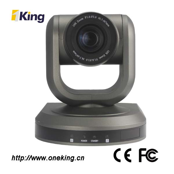 USB2.0 Webcam Driver With Wide Angle 60.9 Degree