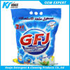 raw material for laundry detergent powder