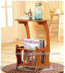 Wooden Nail Manicure table Nail Tables