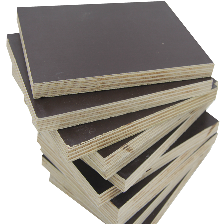18mm tego film faced plywood/linyi china plywood at lows prices