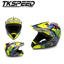 2016 new top moto quality mens motorcycle full face helmet