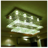 modern chandelier lighting for living room,colored glass chandeliers