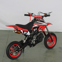 Used 70cc street legal dirt bike engines for sale