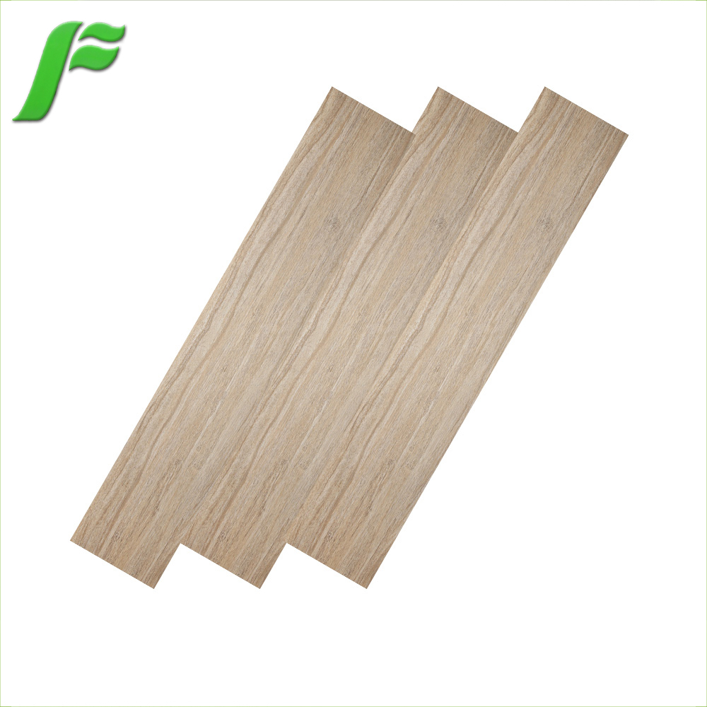 Hot New Products vynil pvc flooring vynal plank