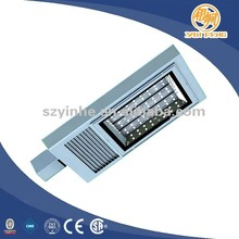 LED street lights 90w